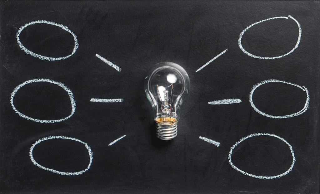 Wie können Unternehmen dem Fachkräftemangel entgegenwirken? copyright: pixabay.com