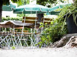 Endlich Sommer: Biergarten-Tipps für Köln! copyright: pixabay.com