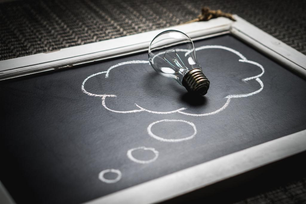 Fachkräftemangel in NRW: Weiter- und Fortbildung als Chance für beruflichen Wandel copyright: pixabay.com
