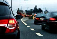 Hohes Verkehrsaufkommen zur CCXP COLOGNE erwartet copyright: pixabay.com