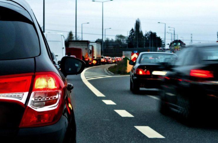 Es wird voll zur Weihnachtszeit in Köln: Alle aktuellen Infos zum Verkehr copyright: pixabay.com