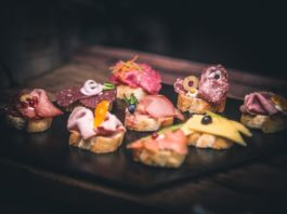 Wurst und Fleisch bester Qualität: Gewinnen Sie Gutscheine der Metzgerei und Catering Kleinjung copyright: Lina Sommer