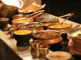 Gehen Sie mit CityNEWS auf kulinarische Reise durch Indien. copyright: pixabay.com