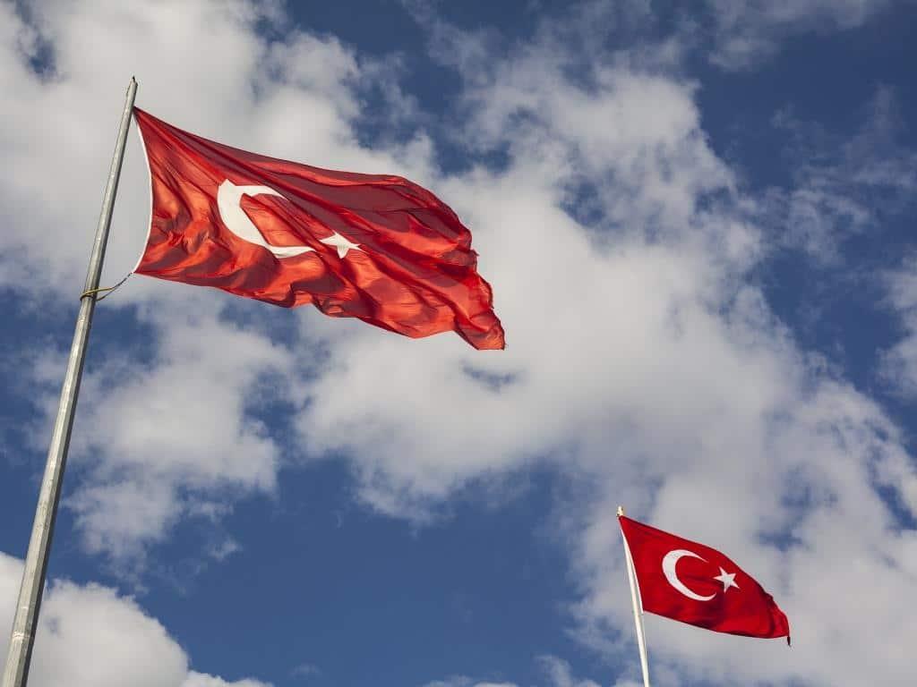 Programm von Erdogan in Köln copyright: pixabay.com