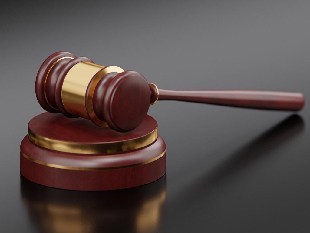 Jetzt ist wieder das Landgericht Hamburg an der Reihe copyright: pixabay.com