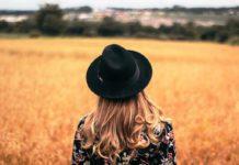 Das sind die Modetrends für den Herbst 2018 copyright: pixabay.com