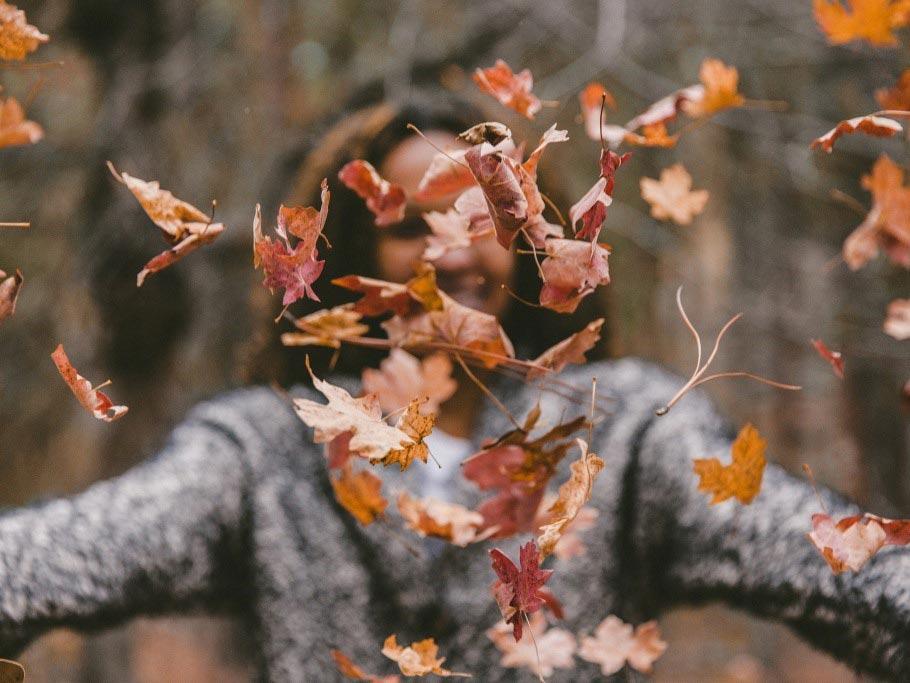 Gesund durch die kalte Jahreszeit copyright: pixabay.com
