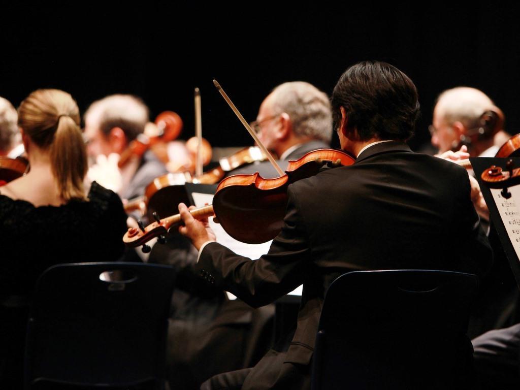 Die Kontrapunkt-Konzerte: Seit 30 Jahren Teil der Kölner Musikszene copyright: pixabay.com