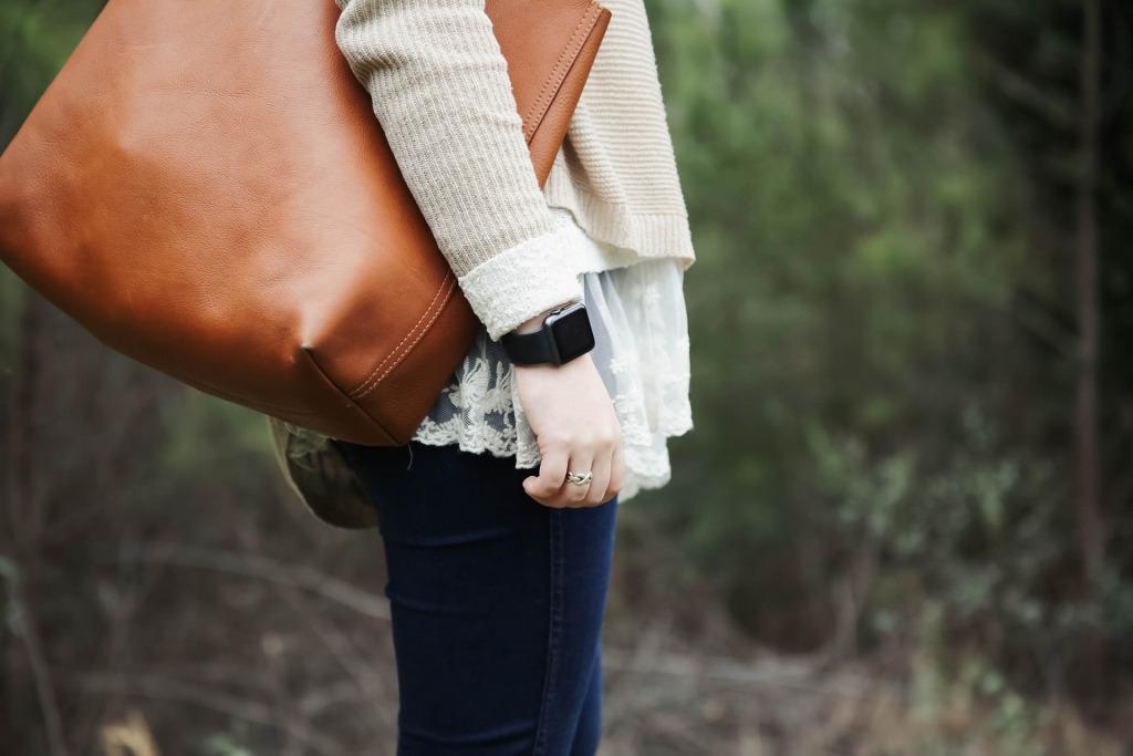 Tote Bags: Die Taschen mit viel Mehrwert copyright: pixabay.com