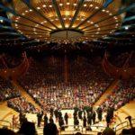 Kontrapunkt-Konzerte in der Kölner Philharmonie begeistern seit 30 Jahren copyright: KölnMusik / Matthias Baus