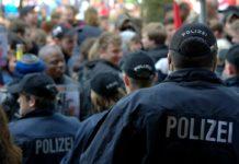 Erdogan in Köln: Alle Infos zur Domstadt im Ausnahmezustand copyright: pixabay.com