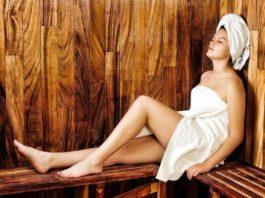 CityNEWS hat für Sie hier zehn Tipps zum Besuch in der Sauna! copyright: pixabay.com