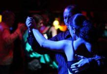 Bachata in Köln: Ein Party-Abend voll Tanz, Erotik und Melancholie copyright: pixabay.com