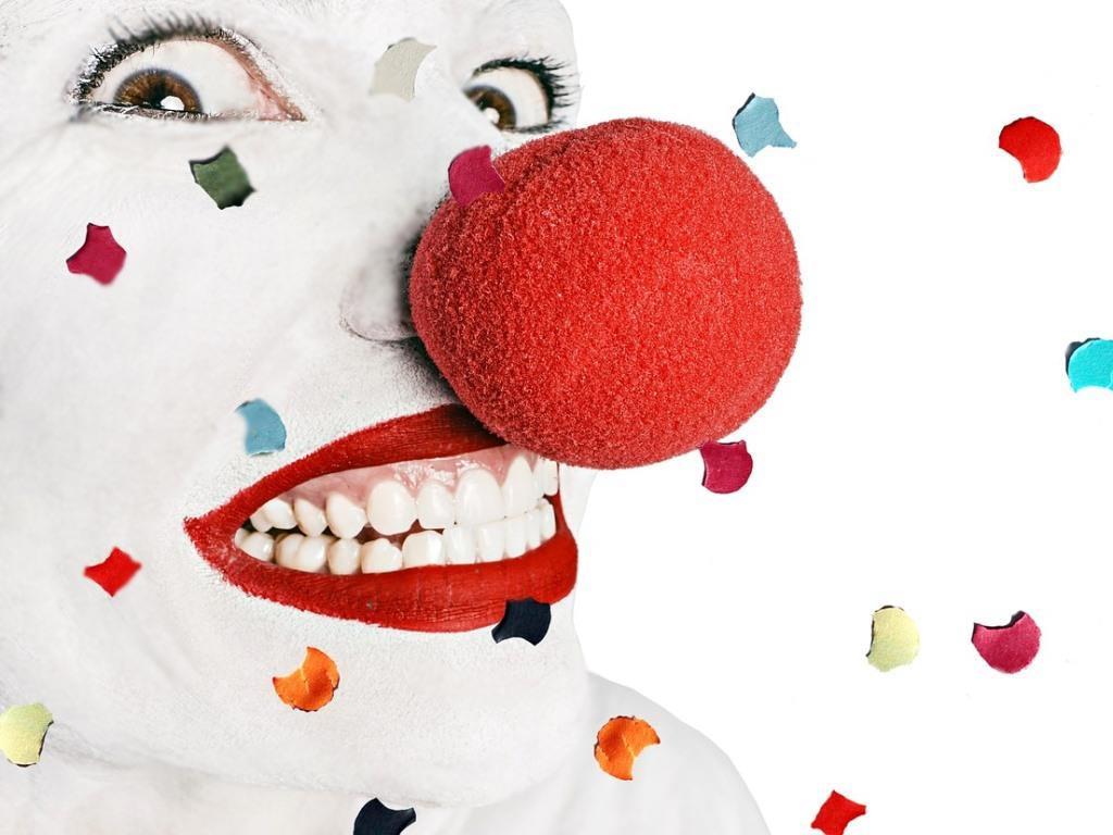 Wer bei der großen Karnevals-Party am Südstadion dabei sein möchte, sollte sich schnell sein Ticket sichern. copyright: pixabay.com
