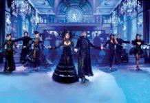 CityNEWS verlost zwei Tickets zu Fantissima copyright Phantasialand