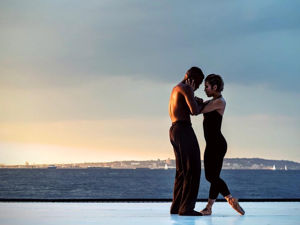 Der Bachata ist einer der erotischsten Tänze der Welt. copyright: pixabay.com