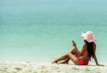 Mobiles Internet im Ausland und auf Reisen: Das gibt es zu beachten! copyright: pixabay.com