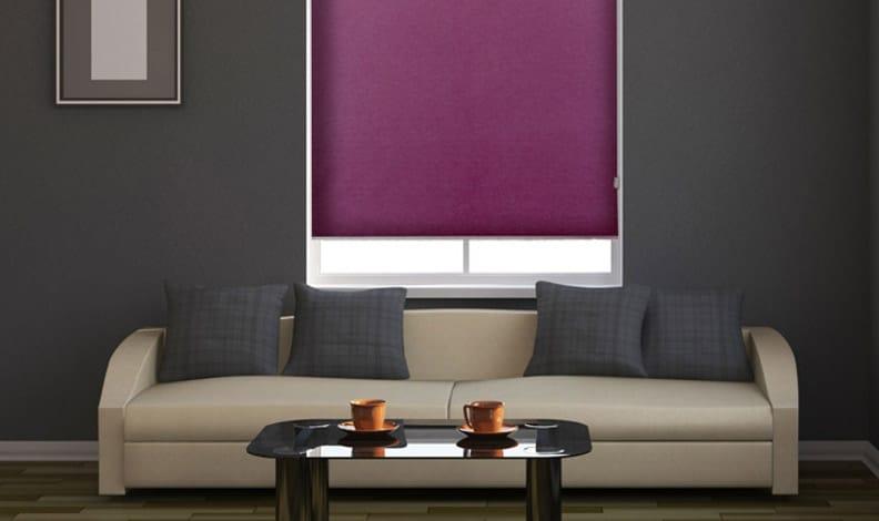 Thermorollos helfen beim Energie sparen - copyright: livoneo.de