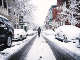 Alles winterfest? Rundum fit für die kalte Jahreszeit copyright: pixabay.com