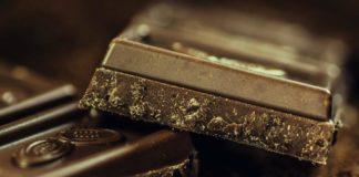 Markt der Chocolatiers: Köln wird zum Treffpunkt für Schokoladen-Fans copyright: pixabay.com
