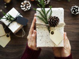 Weihnachtspaket-Aktion der Kölner Tafel für Bedürftige: Helfen Sie mit! copyright: pixabay.com