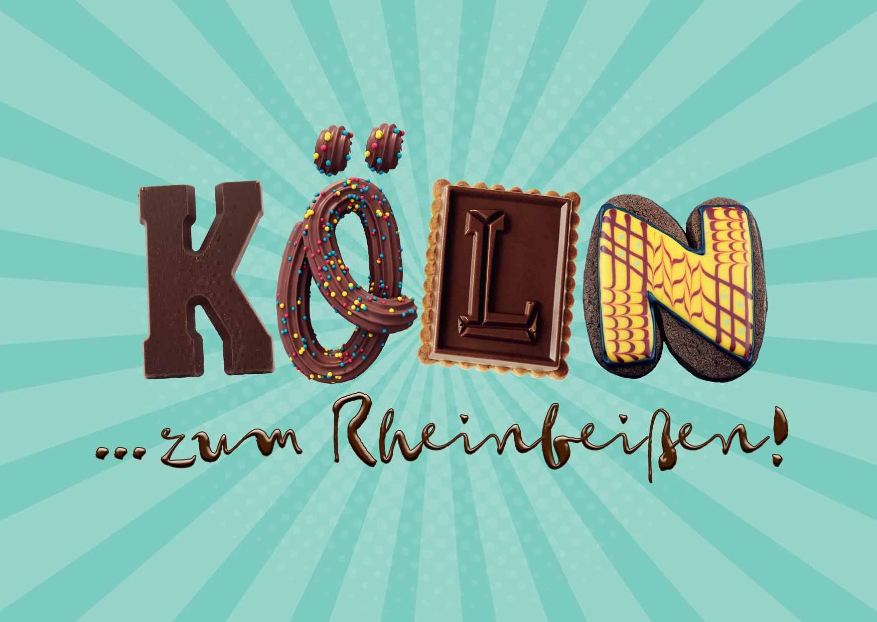 Alle Infos zum Markt der Chocolatiers am Schokoladenmuseum in Köln copyright: schwarz & gehilfen GmbH
