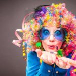 Auftakt in die Karnevalssession 2019: Alle Infos zum 11.11. in Köln copyright: karepa - stock.adobe.com
