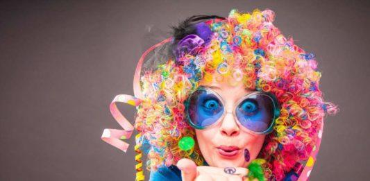 Kölle Alaaf: 50 kölsche Karnevals-Lieder als kostenlose YouTube-Playlist copyright: karepa - stock.adobe.com