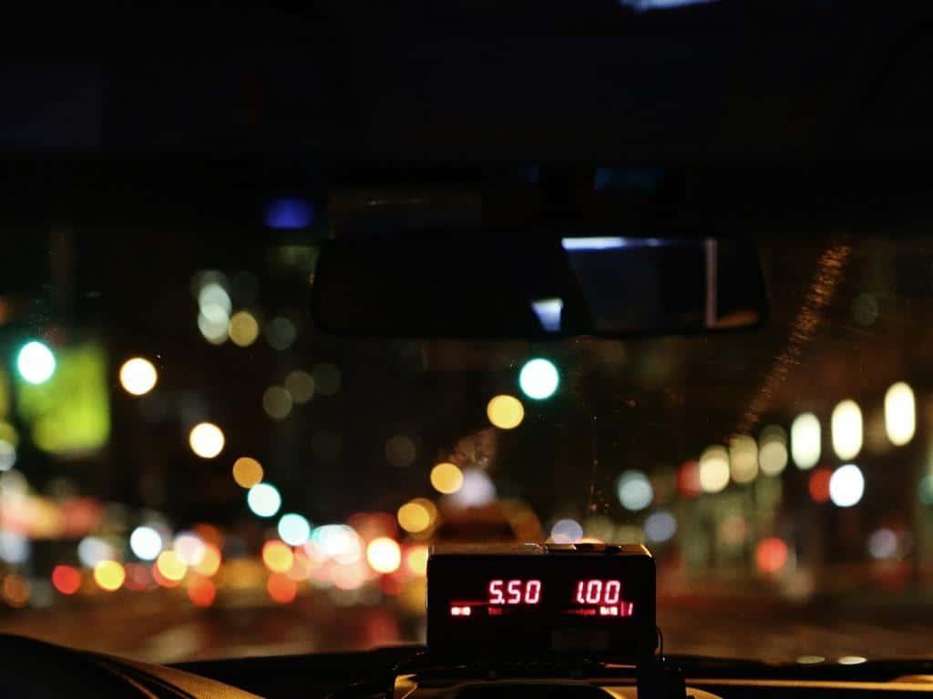 Der Rat der Stadt Köln hat einer Erhähung der Taxipreise um rund 5,9 Prozent zugestimmt. copyright: pixabay.com