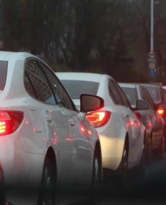 Verkehr zur Weihnachtszeit in Köln: Alle Infos zu Bus, Bahn, Zug und Auto copyright: pixabay.com
