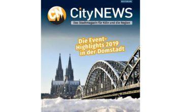 CityNEWS-Ausgabe-05-2018-quer
