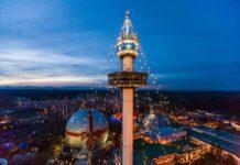 Verlosung: Gewinnen Sie bei CityNEWS ein großes Familien-Paket für den Europa-Park copyright: Europa-Park