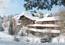Mit CityNEWS zur Entschleunigung in den Schwarzwald copyright: Hotel Schöne Aussicht