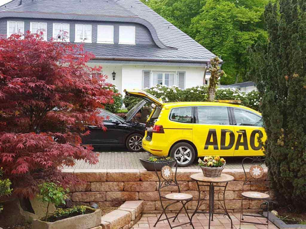 Ein gerissener Zahnriemen kann dem Autobesitzer teuer zu stehen kommen. copyright: CityNEWS