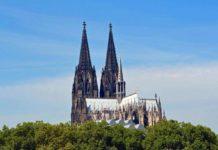 Kölner Dom öffnet mit vielen Einschränkungen und Regeln copyright: pixabay.com