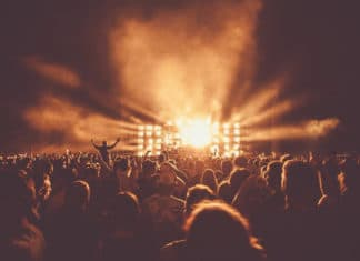Die Konzert-Highlights 2019 in Köln copyright: pixabay.com