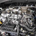 Darum lohnt sich ein regelmäßiger Zahnriemen-Check am Auto copyright: CityNEWS