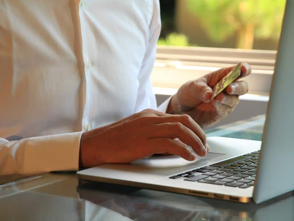 iTan-Listen verschwinden beim Online-Banking copyright: pixabay.com