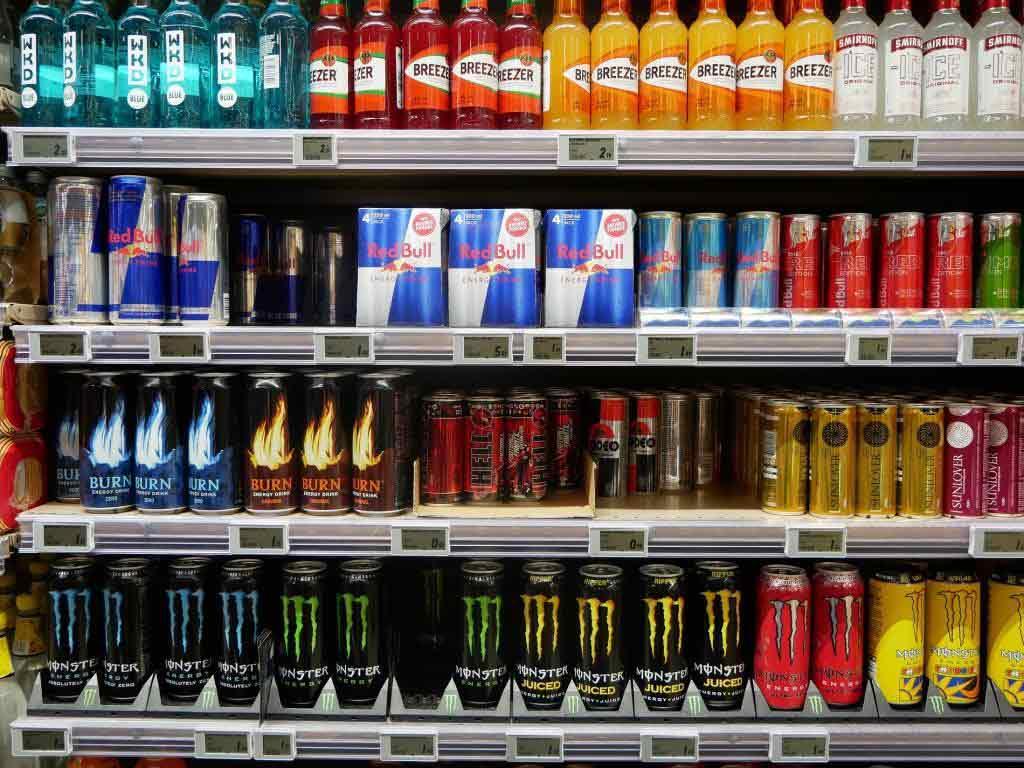 Getränkepfand wird ausgeweitet copyright: pixabay.com