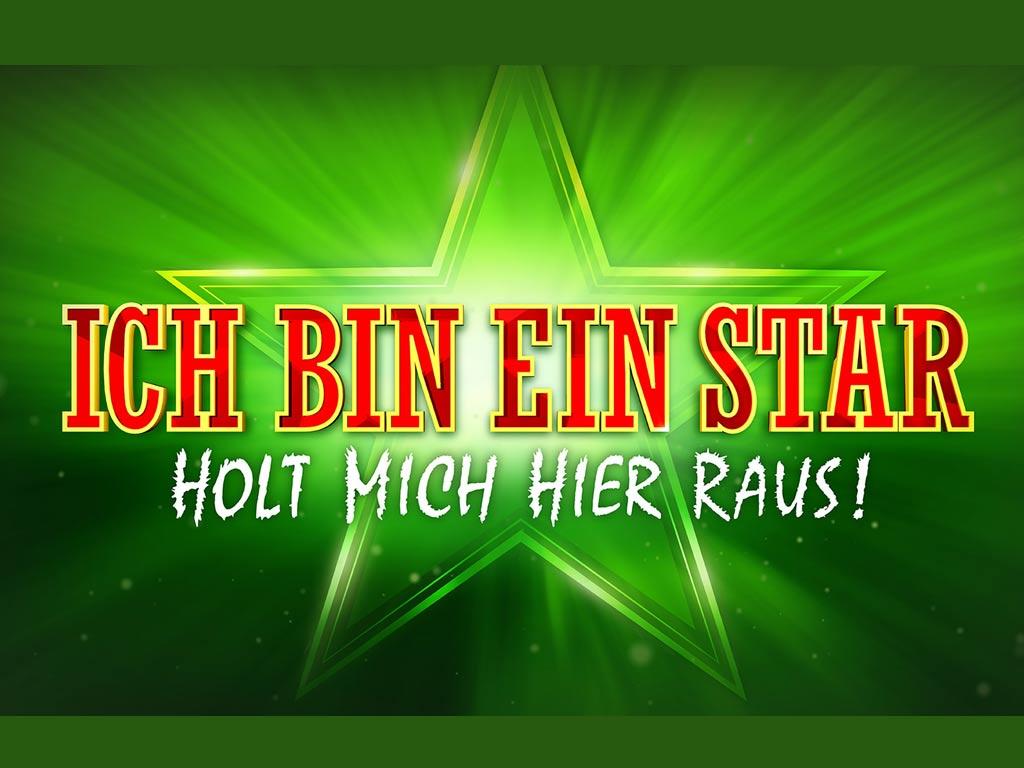 TV-Quoten für das Dschungelcamp 2019 Logo: MG RTL DE