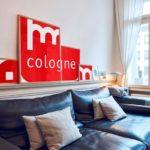 Das ist beim Wohnen angesagt: Trends der Kölner Möbelmesse imm cologne 2019 copyright: Koelnmesse GmbH