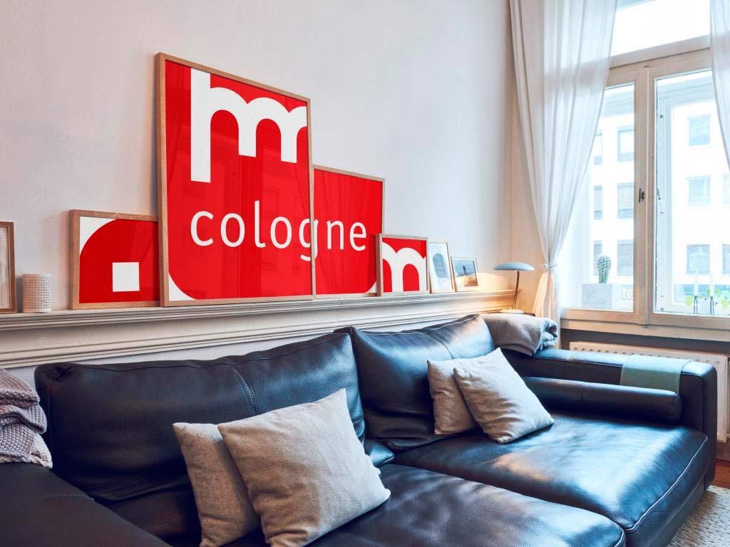 k lner m belmesse imm cologne 2019 das ist beim wohnen angesagt. Black Bedroom Furniture Sets. Home Design Ideas