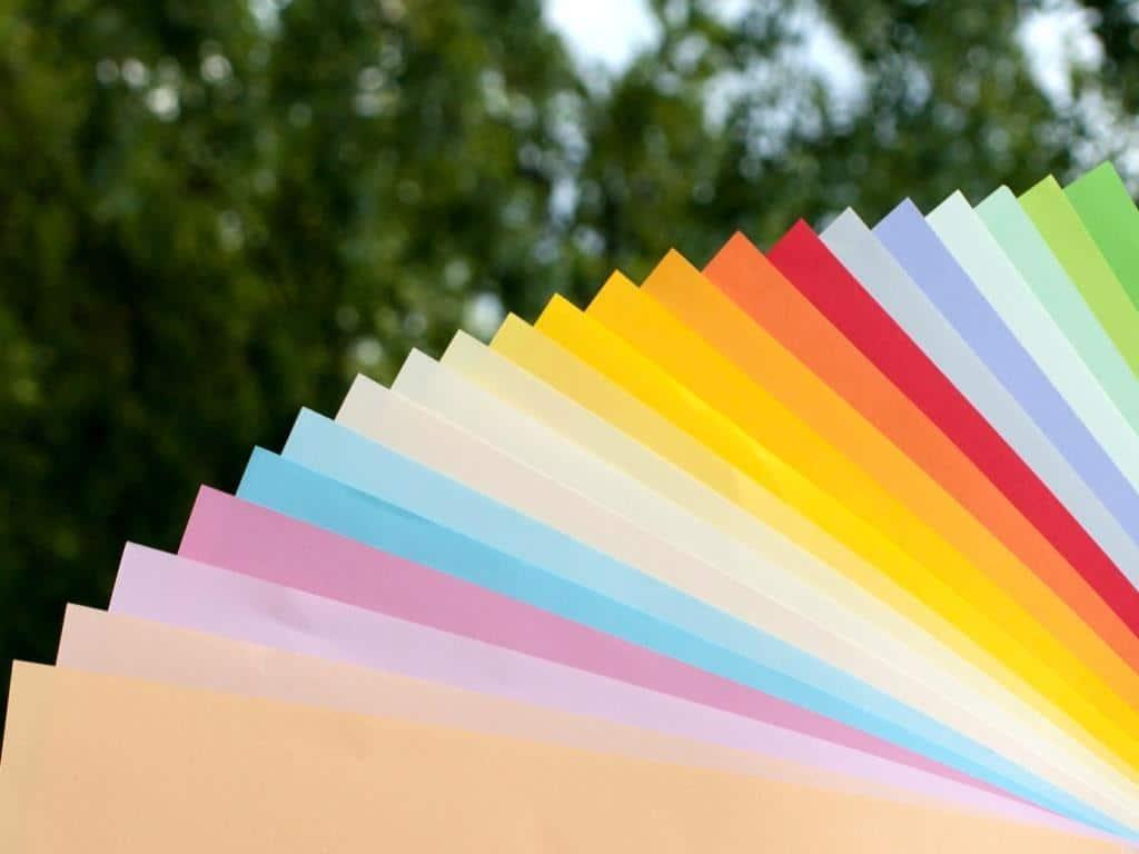 Was sind die aktuellen Trendfarben bei Möbel und Einrichtungen? copyright: pixabay.com