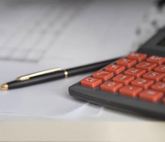 Für alle Fälle: Mit diesen Versicherungen sollte man vorsorgen! copyright: pixabay.com