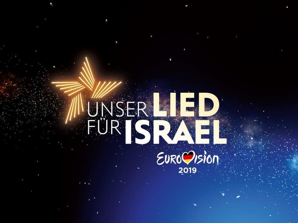 Die Kandidaten: Wer fährt für Deutschland zum Eurovision Song Contest 2019 nach Israel? copyright: NDR