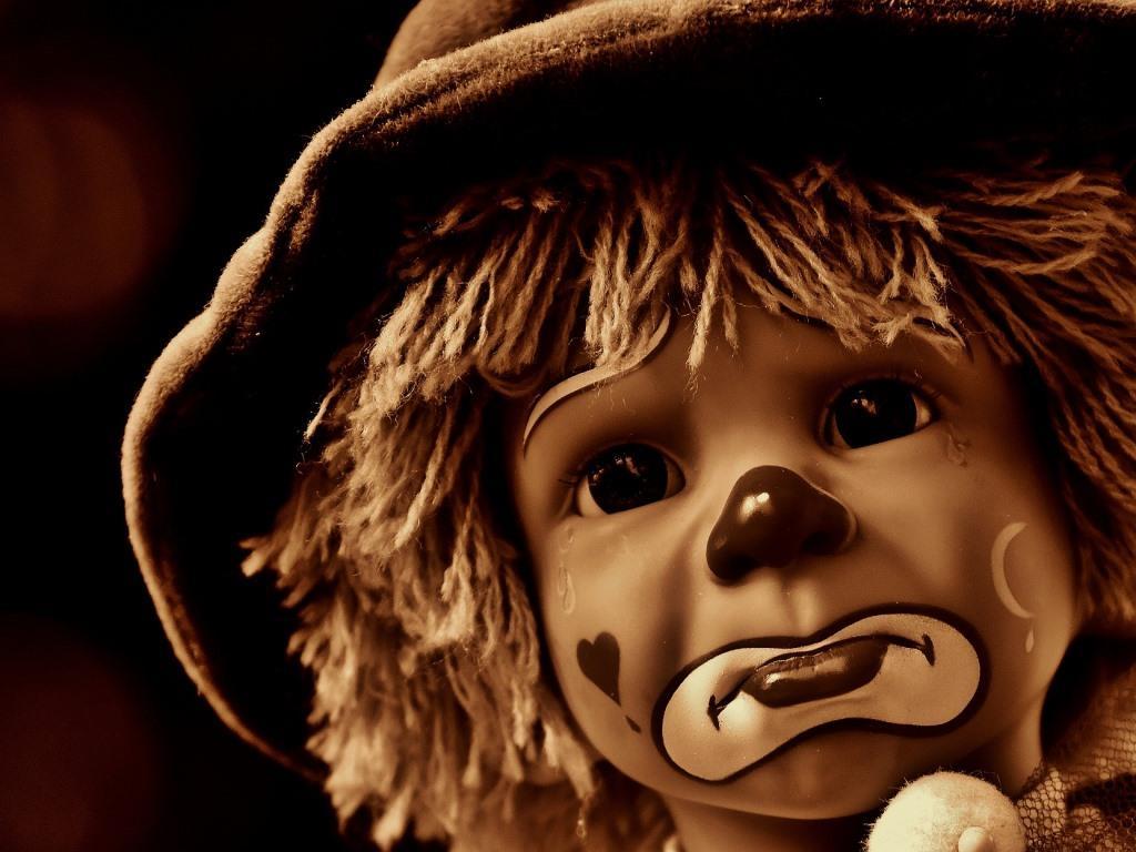 Die Karnevals-Lieder verstummen, die Pappnase wird verstaut - die Session ist am Aschermittwoch vorbei. copyright: pixabay.com