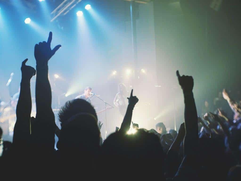 Stadt Köln legt Hilfsfonds für Livemusik-Spielstätten auf copyright: pixabay.com