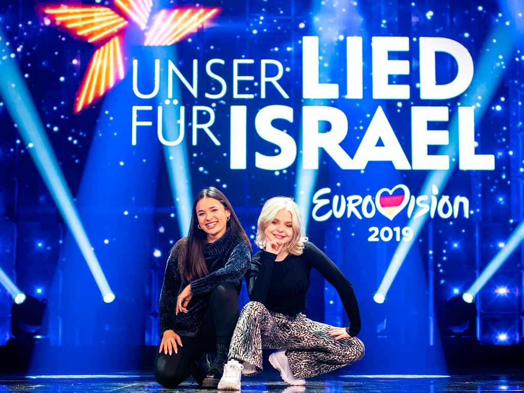 song contest 2019 gewinnspiel