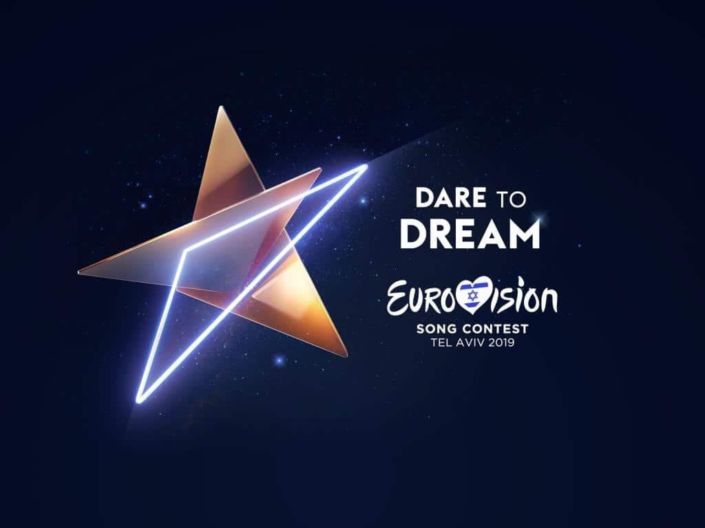 Wer fährt für Deutschland nach Israel zum Eurovision Song Contest 2019? copyright: EBU / KAN