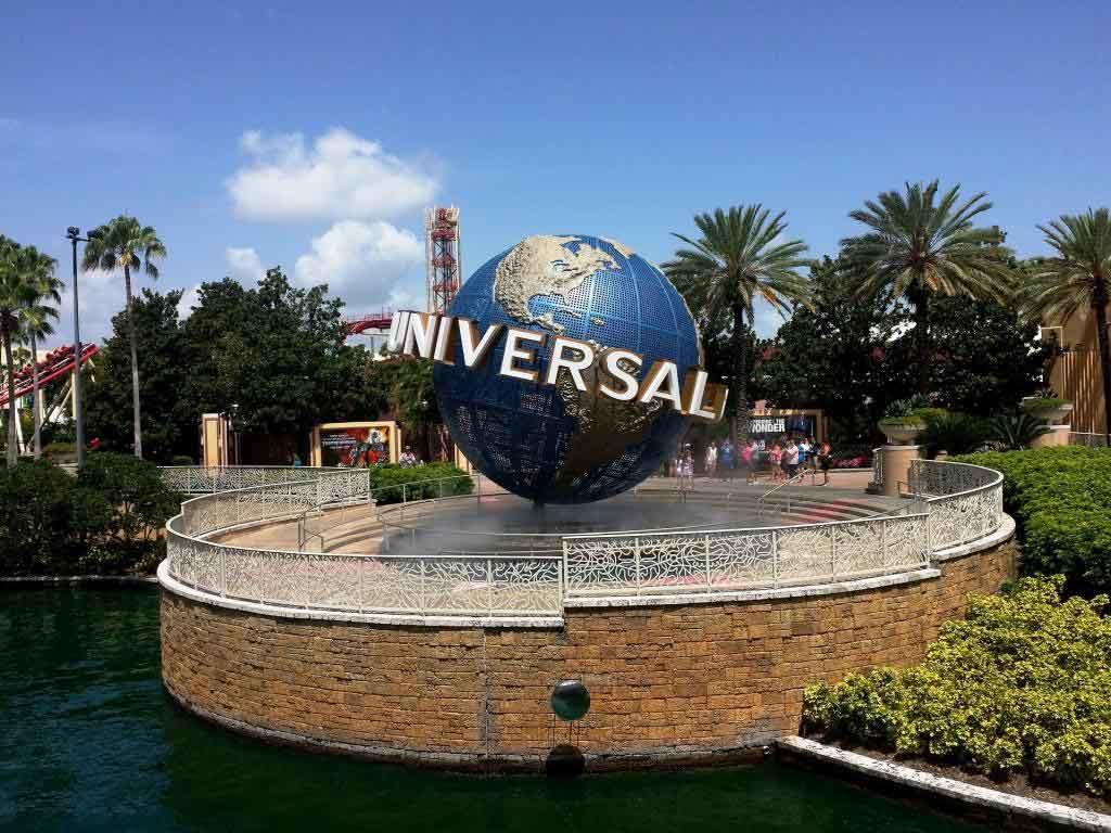 Wer Adrenalin-Junkie und Harry Potter-Fan zugleich ist, ist im Universal Orlando Resort an der richtigen Adresse. copyright: pixabay.com